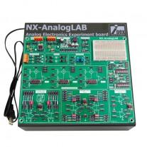 NX-AnalogLAB