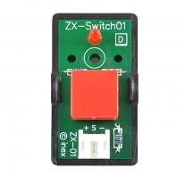 ZX-Switch01