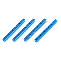 Beam0808-088-Blue (4-Pack)