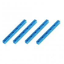 Beam0808-088-Blue (4-Pack)
