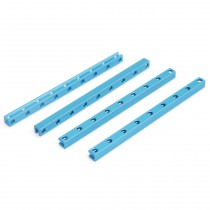 Beam0808-136-Blue (4-Pack)
