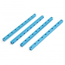 Beam0808-152-Blue (4-Pack)