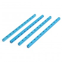 Beam0808-184-Blue (4-Pack)