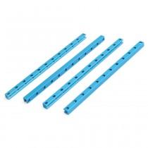 Beam0808-184-Blue (4-Pack)