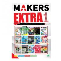 Book Maker Extra1