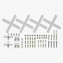 Cross Universal Arm Set #70212