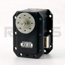 DYNAMIXEL RX-28 HN07-N101