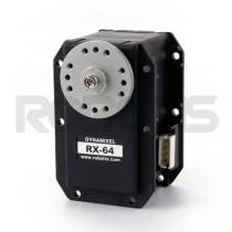 Dynamixel RX-64 HN05-N1 Type