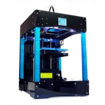 Inventor-3D Plus