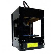 QBiX-9 mini 3D ชุดสำเร็จ
