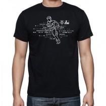 T-Shirt Rpi