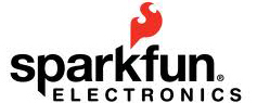 Sparkfun-logo.jpg