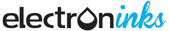 electron-ink-logo.jpeg