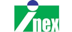 inex-logo7.jpg