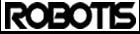 logo-robotis.png