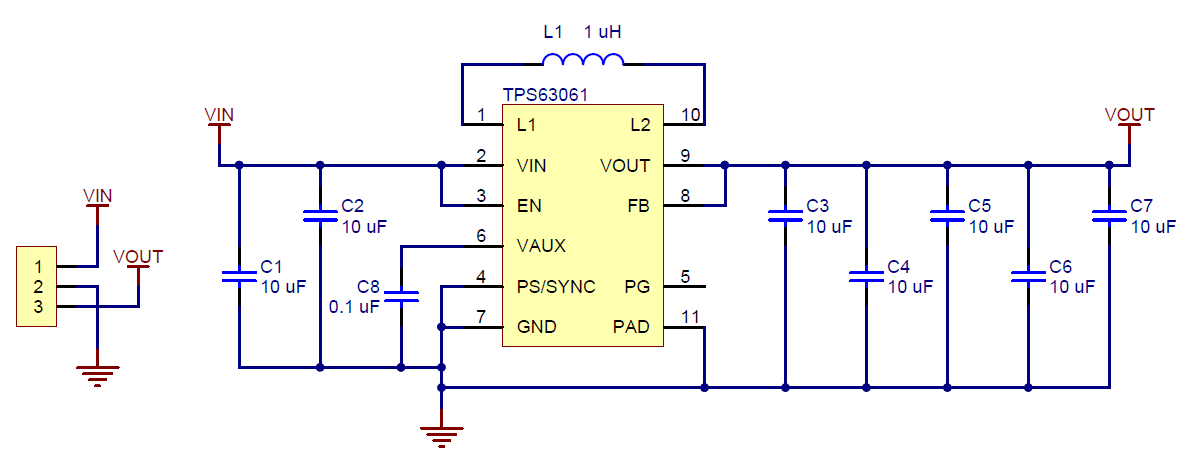 S7V7F5-Example-Circuit