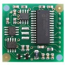 CMPS-03