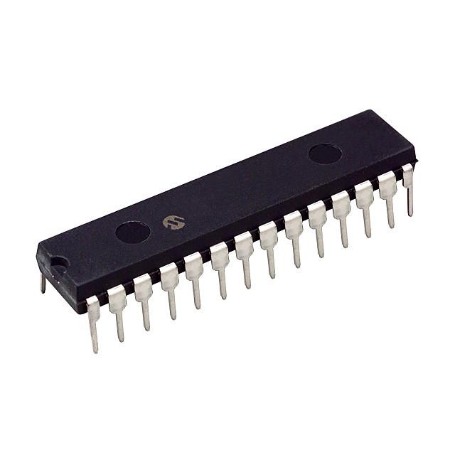 ไมโครคอนโทรลเลอร์ USB Serial-EEPORM Programmer