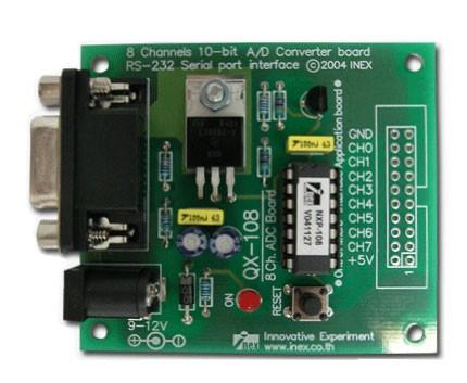 QX-108