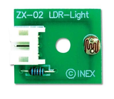ZX-02F