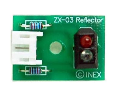 ZX-03R