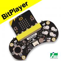 BitPlayer