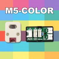 M5-COLOR