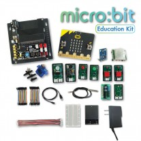 micro:bit Education Kit