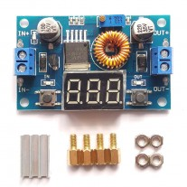 ZX-Power5A