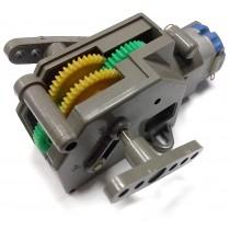 4-Speed Crank-Axle Gearbox Kit #70110