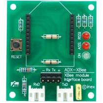 ADX-XBee 5V