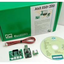 Akit-ESD200