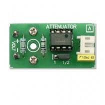ZX-Attenuator