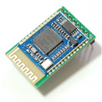 Audio Bluetooth Speaker Module(OVC3860)