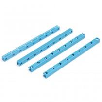 Beam0808-136-Blue (4-Pack)