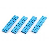 Beam0824-112-Blue (4-Pack)