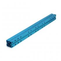 Beam2424-312-Blue (Single Pack)