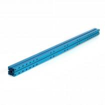 Beam2424-504-Blue (Single Pack)