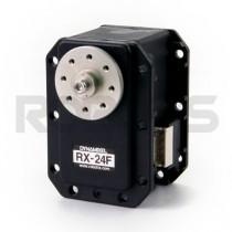 DYNAMIXEL RX-24F HN07-N101 Type