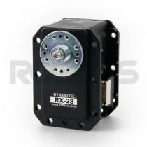 DYNAMIXEL RX-28 HN07-N1 Type