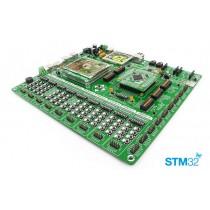 EasyMx PRO v7 for STM32®
