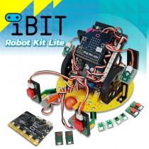 iBIT Robot Kit Lite