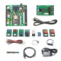 IoT Education Kit NetPie V2.0