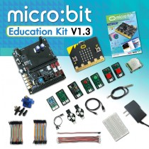 micro:bit Education Kit V1.3