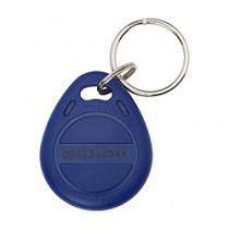 RFID แท็กแบบพวงกุญแจ