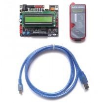 TECH-4550 Starter Kit