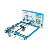 XY Plotter Robot Kit (With electronic)