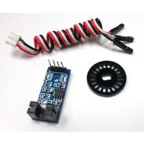 ZX-Encoder