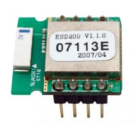 ESD200 Bluetooth Module
