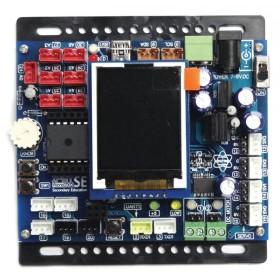 IPST-MICROBOX (SE) ชุดมาตรฐาน ๑